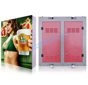 P3 P4 P5 P6 P7.62 P8 P10 Indoor LED Display Screen Sign pictures & photos
