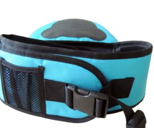 Baby Carrier/Hipseat 100% Cotton or Polyster pictures & photos