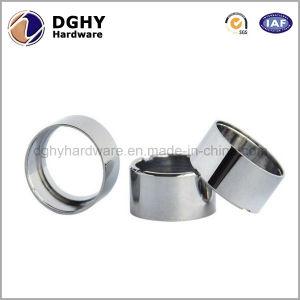 China CNC Lathe Machine Parts CNC Lathe Parts with Good Price