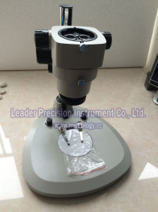 Trinocular Industrial Stereo Microscope (XTS-3021) pictures & photos