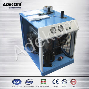 Explosion Proof Desiccant R22 Refrigerant Air Dryer (KAD60AS+) pictures & photos