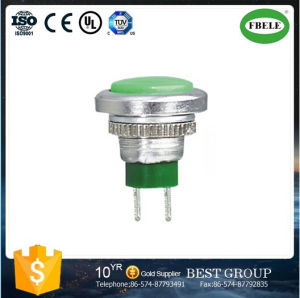 Push Button Switch High Quality Switch Good Switch pictures & photos