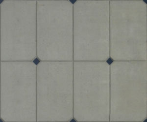 Natural Granite Paving Stone, Cubic Stone Paver pictures & photos
