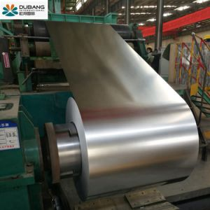 Hot DIP Galvanized Steel Coil & Gi with Best Quality pictures & photos
