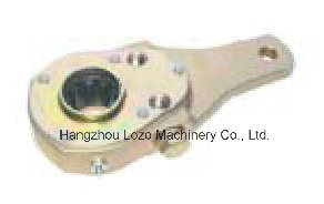 Manual Slack Adjuster for European Market (LZF1010B) pictures & photos
