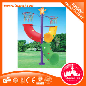 Multi Function Kids Sport Equipment Kids Plastic Toy pictures & photos