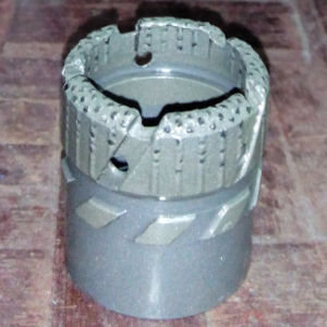 Small Diamond Drilling Bits pictures & photos