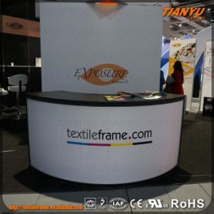 Hot Sale Light Weight Aluminum Trade Show Display pictures & photos