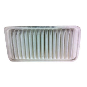 Air Filter for Toyota, (17801-22020) , Autoparts pictures & photos