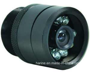 Car Waterproof Rear View Camera with Good Quanlity pictures & photos