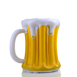 PVC Inflatable Beer Ice Buckets pictures & photos