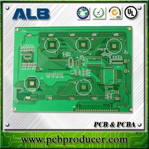 Cheap Custom PCB Printed Circuit Boards