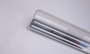 1200mm LED Linear Batten Tri Proof Tube Light, pictures & photos