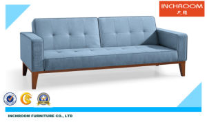 High Quality Good Price Living Room Sofa pictures & photos
