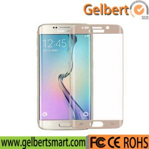 Tempered Glass Screen Protector for Samsung S7/Eadge pictures & photos