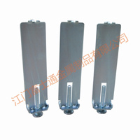 OEM China Manufacturing Galvanized Hardware pictures & photos