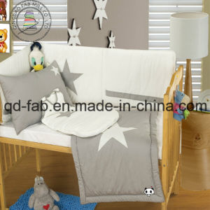 Organic Cotton Children Bedding Set pictures & photos