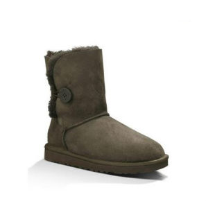 Suede Upper Boots pictures & photos