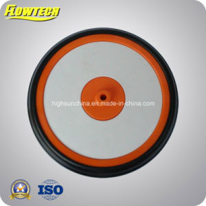 Tricycle Wheel EVA Foam PP Material for Children