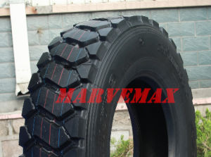 Superhawk Tire - 41 Years Tire Factory, High Quality Radial Truck Tires (11r22.5 12r22.5 295/75R22.5) pictures & photos