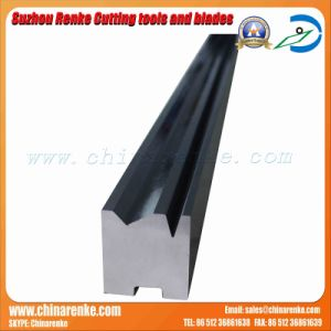 High Quality Bending Metal Plate Tools Fo Sale pictures & photos