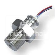 Micro Pressure Sensor PT303 pictures & photos