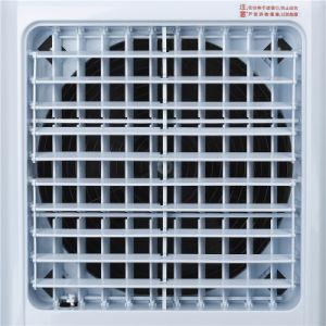 Household Appliance Portable Evaporative Air Cooler pictures & photos