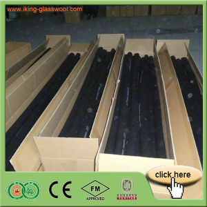 NBR PVC Elastomeric Foam Rubber Manufacturing pictures & photos