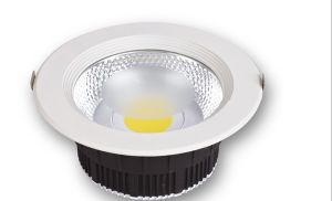 15W LED Downlight with CE EMC pictures & photos