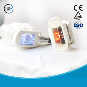 Cryotherapy Slimming for Cellulite Reduce Machine Skin Care Body Slimming pictures & photos
