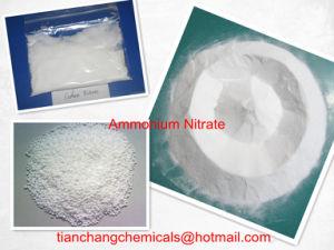 99% Min Sodium Nitrite (CAS No.: 7632-00-0) pictures & photos