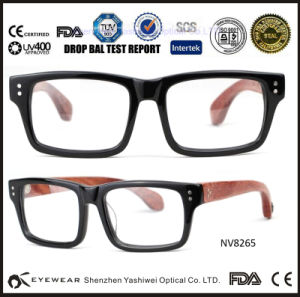 Custom Eyewear Manufacturing