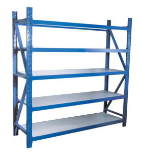 Light Weight Warehouse Display Rack pictures & photos