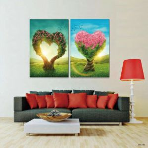 2016 Manufacturers Supply High quality Digital Photo pictures & photos