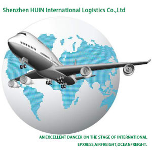 Shipping Power Lithium Battery to Brazil From China