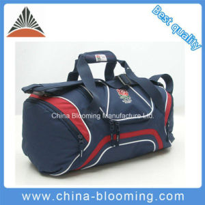 Leisure Hand Shoulder Travel Sports Outdoor Gym Fitness Bag pictures & photos