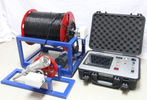 Underwater CCTV Camera, Borehole Inspection Camera and Water Well Inspection Camera for Sale pictures & photos