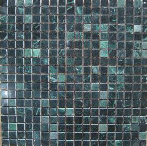 2016 Newest Strip ceramic & Culture Mosaic Stone (FYSC025)