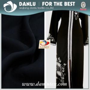 Nida Fabric for Abaya pictures & photos