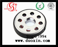 16mm 8ohm 16ohm 0.8W Micro Speaker Dxp16n-C-H for Tablet Laptop pictures & photos