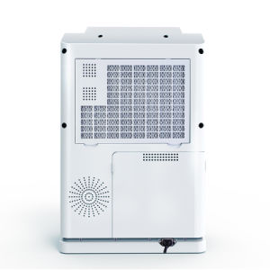 Atmospheric Water Generator Home and Office Use 20 Liters pictures & photos