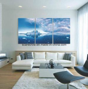 Oil Painting Decoration Gift for Home Decoration pictures & photos