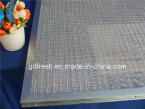 Panel Metal Mesh Pre Filter pictures & photos