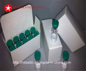 Ghrp-6 Peptide Hormones Peptide-6 for Weight Loss and Get Taller 10mg pictures & photos