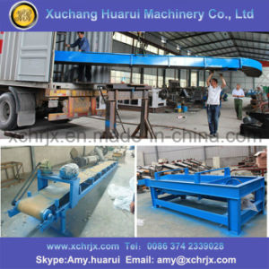 1/3 Energy Saving Tyre Recycling Equipment/Scrap Tyre Recycling Plant pictures & photos