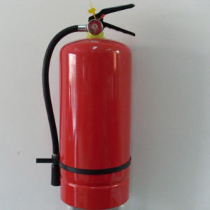 9L Portable Foam Extinguisher with CCS, Ce Certificate pictures & photos