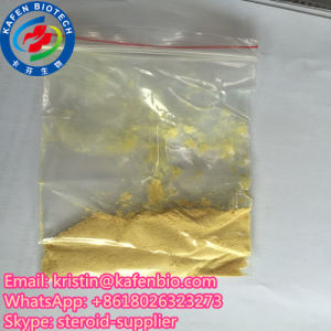 Effective Steroids Sodium 2, 4-Dinitrophenolate/DNP for Lose Weight and Musclebuilding pictures & photos