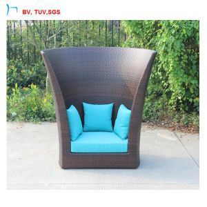 c outdoor garden furniture modern wicker high end king patio chair - Garden Furniture King