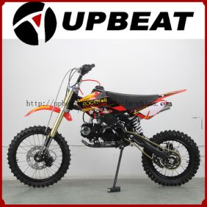Upbeat Motorcycle Popular Dirt Bike for Dubai Market Dubai Dirt Bike pictures & photos