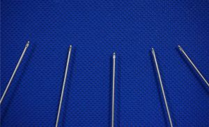 18 Gauge Fat Injection Cannula pictures & photos
